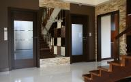 Drzwi do salonu w Bielsku-Białej