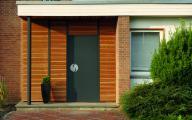 Najwyższej jakości drzwi zewnętrzne Bielsko-Biała
